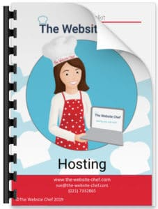 Hosting Toolkit