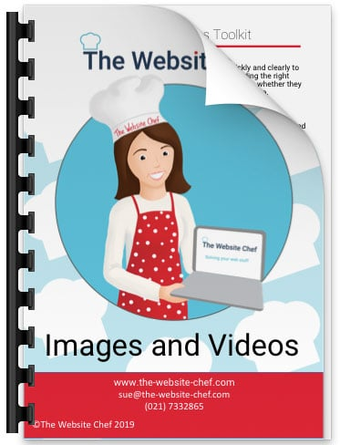Images and Videos toolkit