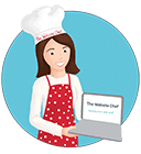 The Website Chef