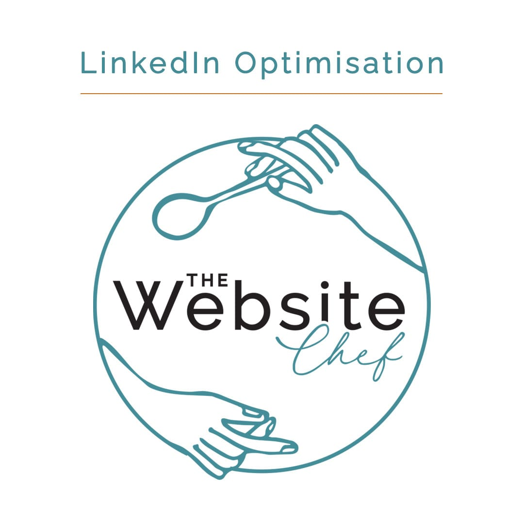 16 Tips to Optimise Your LinkedIn Profile