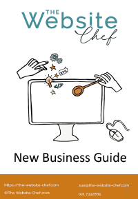 new business guide